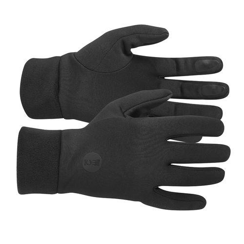 dive glove / full