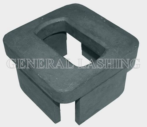 relief lashing point / container lashing