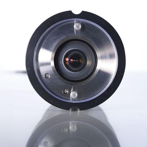 aquaculture video camera / video surveillance / HD / IR