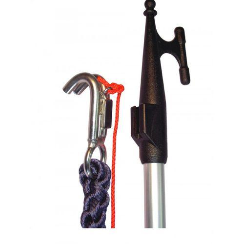 anchor chain claw - La Boutique Sea Tech & Fun