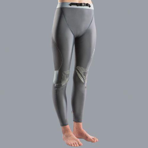 dive pants