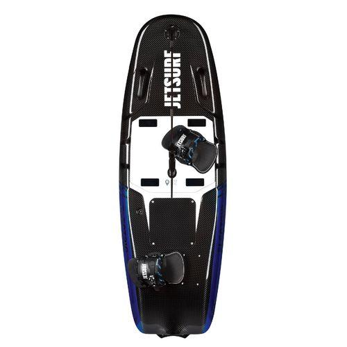 carbon fiber jet board