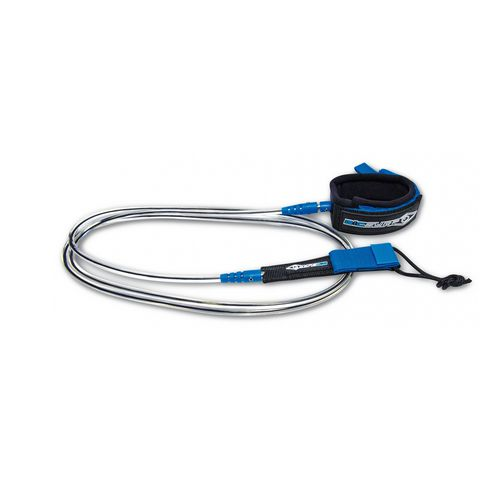 stand-up paddle board leash / surf