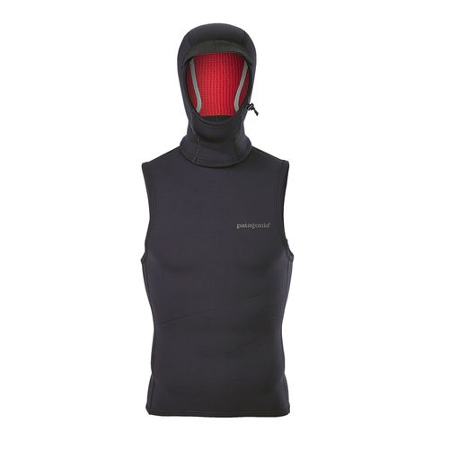 sleeveless rash guard