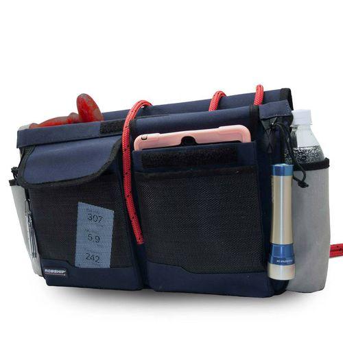 storage bag / boat