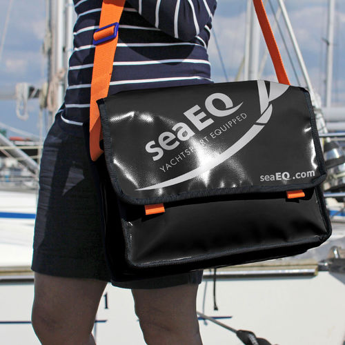 multi-use bag / for sailboats / boat / waterproof