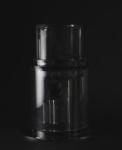telescopic table pedestal