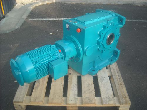 ship reduction gearbox / for boats / engine