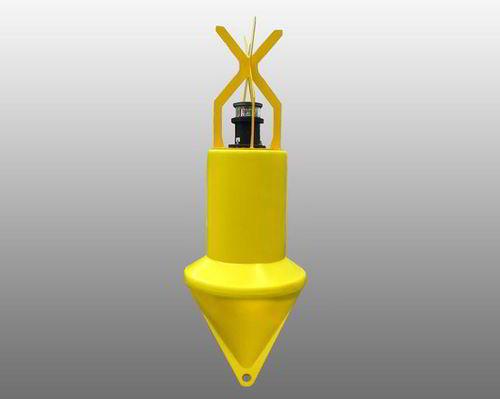 beacon buoy / special mark / polyethylene