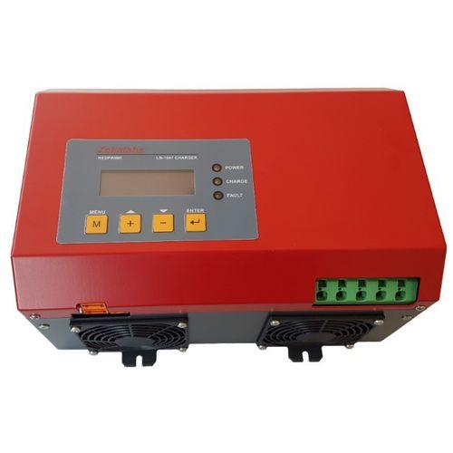 voltage converter / AC / DC / marine