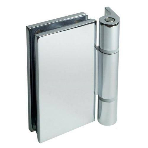 boat hinge / for yachts / universal / for doors