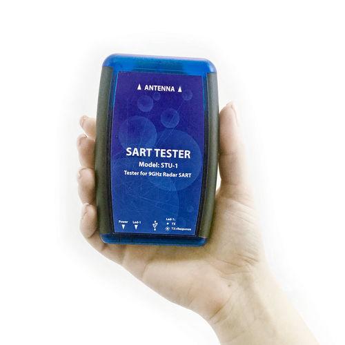 SART tester