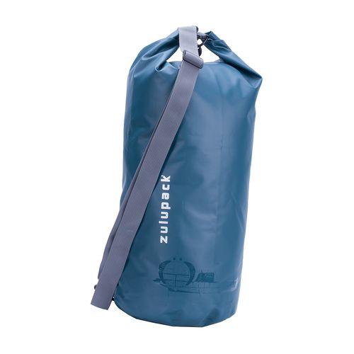 multi-use backpack / watersports / waterproof
