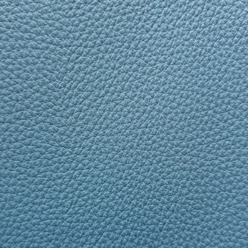 interior decoration marine upholstery fabric / for covers / vinyl / polyester