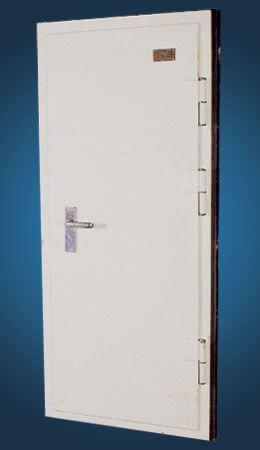 ship door / waterproof / A60 / stainless steel
