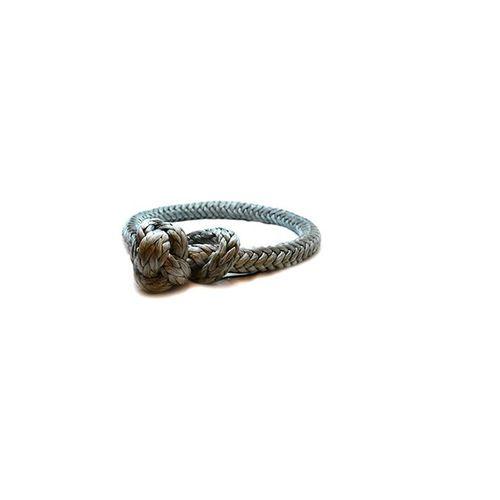 multipurpose cordage / single braid / for ships / professional vessel