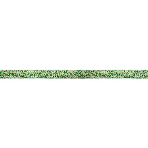 multipurpose cordage / double-braid / for racing sailboats / Dyneema® core