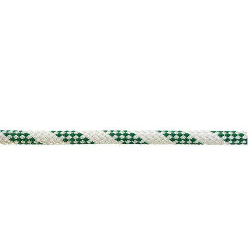 multipurpose cordage / double-braid / tight braid / for sailing dinghies