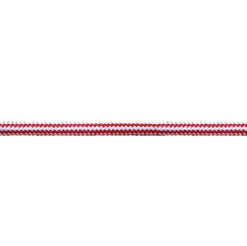 multipurpose cordage / double-braid / for cruising sailboats / polyester core