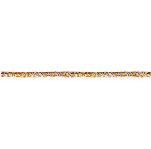 headsail furler cordage / double-braid / for sailing dinghies / Dyneema® core