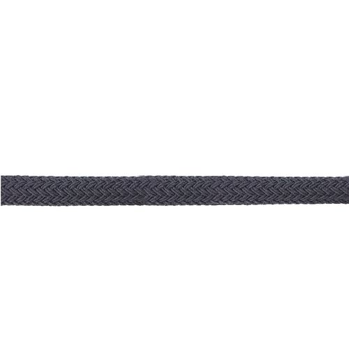 towing cordage / double-braid / for sailboats / polyester core