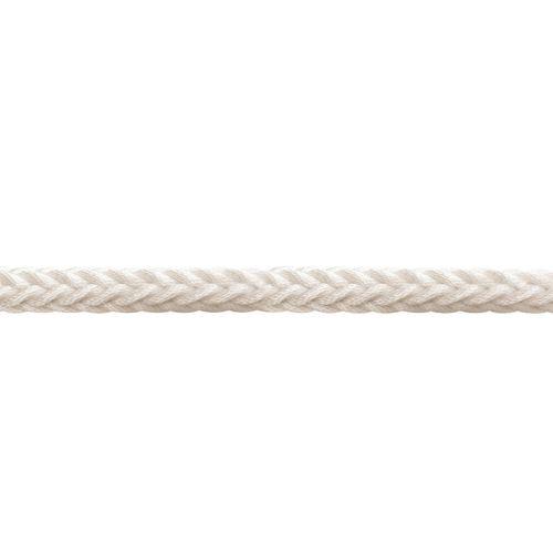 mooring cordage / towing / single braid / for sailboats