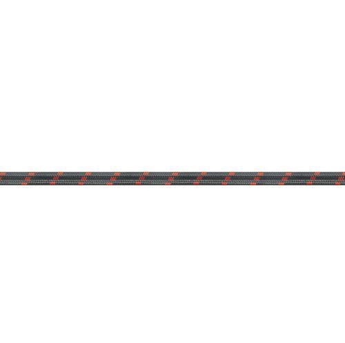multipurpose cordage / double-braid / for sailboats / polyester sheath