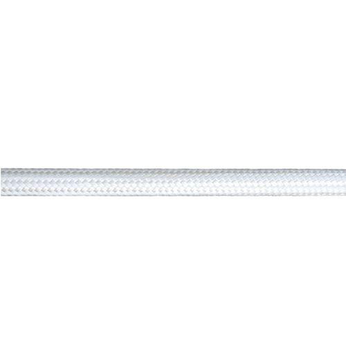 mooring cordage / double-braid / professional vessel / Dyneema® core