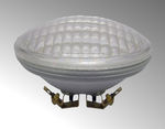 outdoor light / for boats / LED