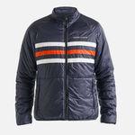 navigation jacket / men's / waterproof / long-sleeve