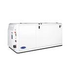boat generator set / for yachts / diesel
