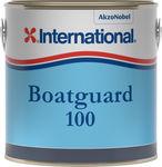 boat antifouling