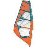 wave windsurf sail