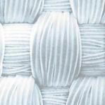 woven sailcloth / cruising / Dacron®