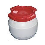 waterproof barrel