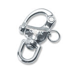 spearfishing snap shackle