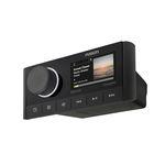 AM marine audio player / FM / MP3 / USB