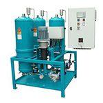 diesel fuel filter / for boats / engine / fuel tank