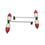 kayak stabilizer