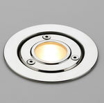 indoor light / outdoor / for yachts / LED