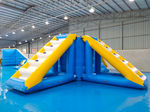 slide water toy / inflatable
