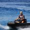 outboard inflatable boat / electric / RIB / center console