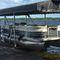 boat lift / floating