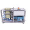 boat watermaker / for yachts / for sailboats / for ships
