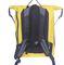 multi-use backpack