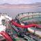 aquaculture fish pump