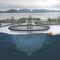 aquaculture netEgersundgroup