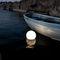 multipurpose buoy