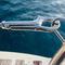 sailboat lifeline terminal