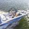 inboard runabout / dual-console / bowrider / ski